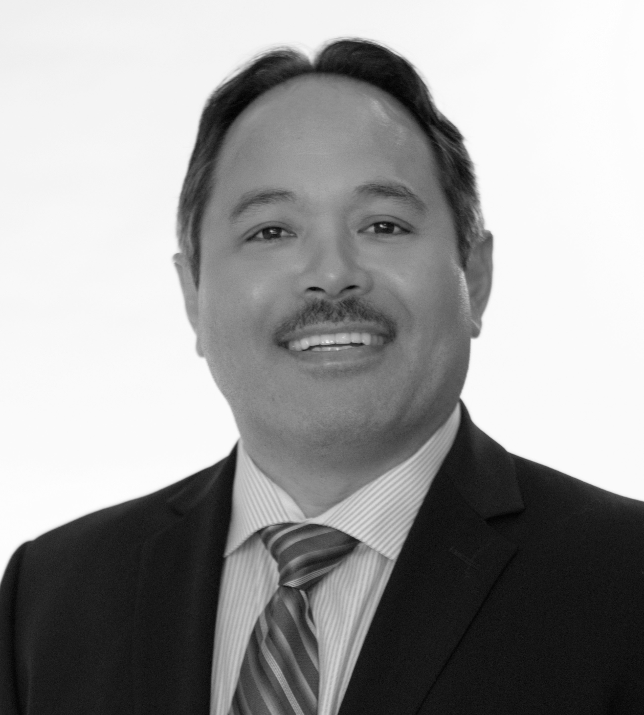 Michael Bandalan, CEO