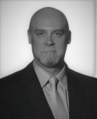 Paul Stewart, President